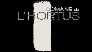 L'Hortus