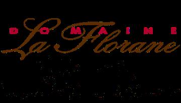 Domaine La Florane