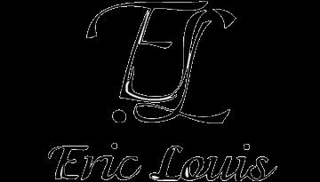 Eric Louis