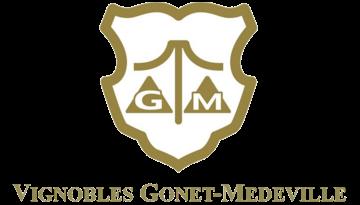 Gonet-Médeville Champagnes