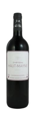 Château Haut Mayne