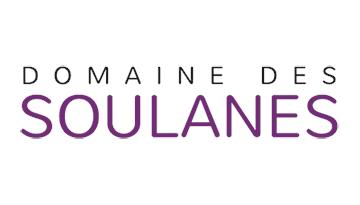 Domaine des Soulanes