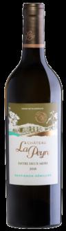 Bordeaux Blanc sec Entre Deux Mers