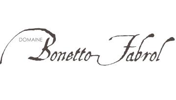 Domaine Bonetto Fabrol